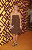 Samaire Armstrong and HBO