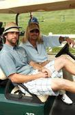 Vince Neal Skylar Foundation Golf Tournament