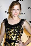Amy Adams 18th Annual Gotham Independent Film Awards...