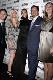 Jason Binn, Guest and Beyonce