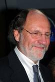 Governor John Corzine