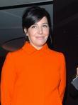 Sharleen Spiteri at the GQ Party held at...