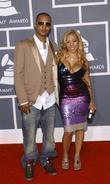T.I, Grammy Awards
