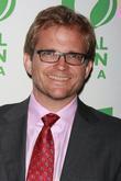 Matt Petersen