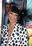 Bai Ling and HBO