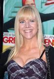 Jennifer Elise Cox and HBO