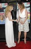 Drew Barrymore, HBO