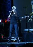 Jordan Pruitt performs at the Verizon Center