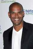 Amaury Nolasco Habitat for Humanity of Greater Los...