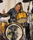 Nikko Mcbrain Performing At The Seminole Hard Rock Hotel