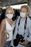 Heidi Montag, Newlyweds and Spencer Pratt