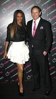 Ciara and John Demsey