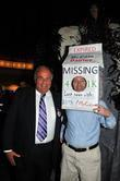 Ed Rendell, Mike Toub
