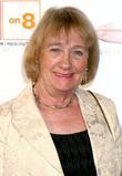 Kathy Joosten