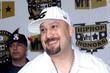 B Real and VH1
