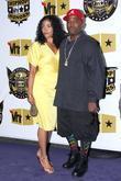 Sherlita Patton and VH1