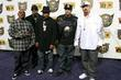 Cypress Hill and VH1