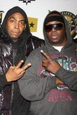 EPMD and VH1