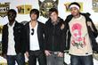 Gym Class Heroes and VH1