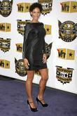 Nicole Murphy and VH1