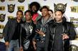 The Roots and VH1