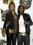 Eve and VH1