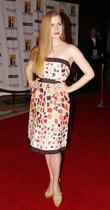 Amy Adams Hollywood Film Festival Awards 2008 Honoring...