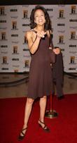 Anne Marie Johnson Hollywood Film Festival Awards 2008...