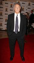 Dustin Hoffman, Clint Eastwood