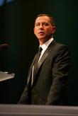 Joe Solmonese HRC president