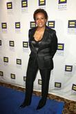 Wanda Sykes Human Rights Campaign's annual gala and...