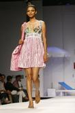 India Fashion Week - Parvesh