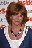 Karen Henthorn