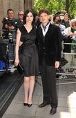 Sophie Ellis-Bextor and Ivor Novello Awards