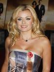 Katherine Jenkins, James Bond