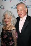 Buzz Aldrin and John Wayne