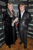 Pat Moylan and Michael Dwyer