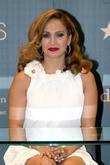 Jennifer Lopez, Macy's