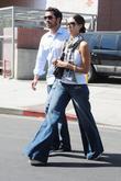 Jessica Alba, husband Cash Warren