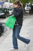 Jools Oliver