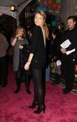 Blake Lively Opening party for Juicy Couture 5th...