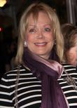 Candy Spelling Opening party for Juicy Couture 5th...