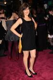 Lisa Loeb Opening party for Juicy Couture 5th...