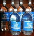 Kabbalah Bottled Water, Guy Ritchie and Madonna