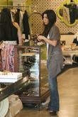 Khloe Kardashian and her sister