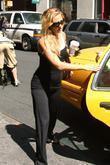 Kate Hudson, Marc Jacobs