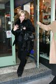 Kate Moss, Jamie Hince