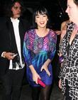 Katy Perry, Hiro Ballroom