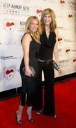 Hilary Duff, Leeza Gibbons