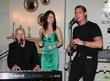 Keith Duffy sings Billy Joel's Piano Man with...